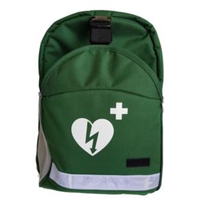 AED backpack (universeel)