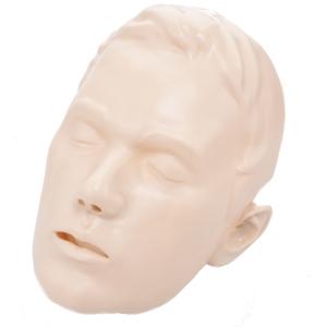 Brayden gezichtshuiden