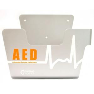 Cardiac Science Powerheart wandbeugel 180-2022-001
