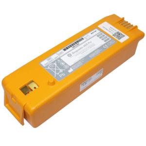 GE Responder AED PRO Batterij