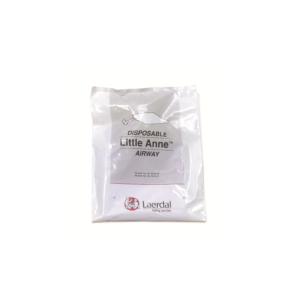 Laerdal Little Anne Luchtwegen 96 stuks