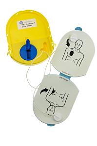 Heartsine Samaritan PAD 350P / 500P trainer casette