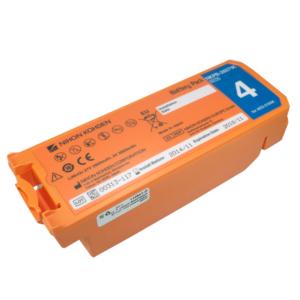 Nihon Kohden batterij AED-2100