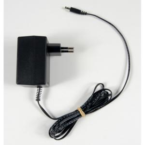 Adapter trainingsbatterij Defibtech Lifeline