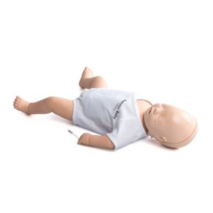 Laerdal Resusci Baby First Aid