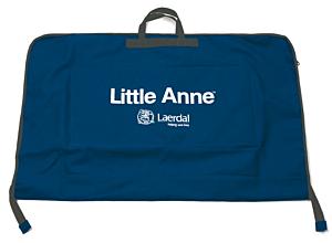 Laerdal Little Anne tas