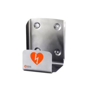 Cardiac Science Powerheart G5 wandbeugel