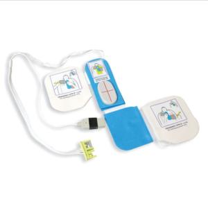 Zoll CPR-D Demo Padz